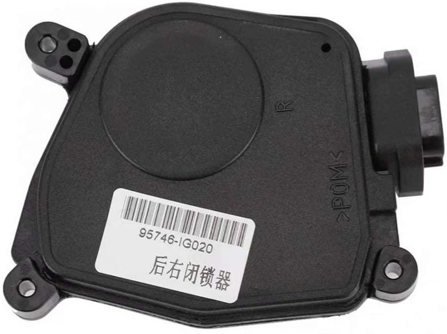 Front Right Door Lock Actuator 95736-IG020 for Kia/Hyundai