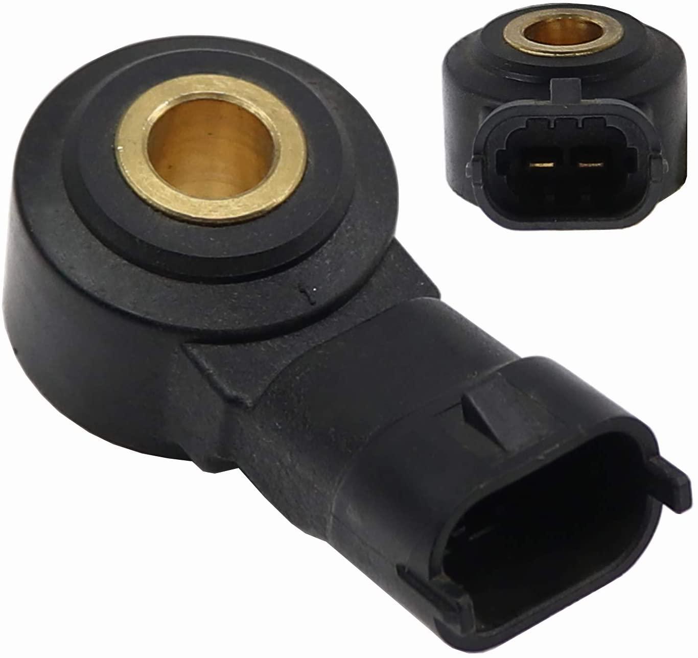 Beck Arnley 158-1011 Knock Sensor