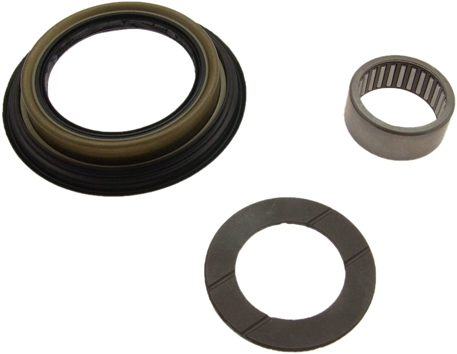 308575 / 308575 - Front Arm Bearing Seal Kit (3 Set) For Opel