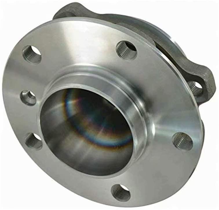 OEM 31206850158 Front Wheel Bearing for BMW F10 F11 F18 520i 523i 528i 530i