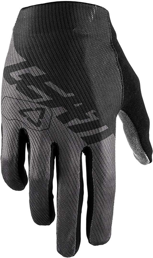 Leatt DBX 1.0 Adult Off-Road BMX Cycling Gloves