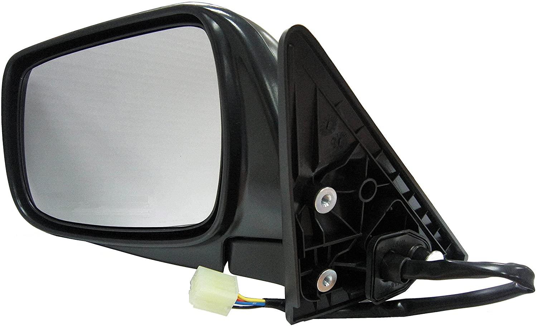 Dorman 955-795 Driver Side Power View Mirror