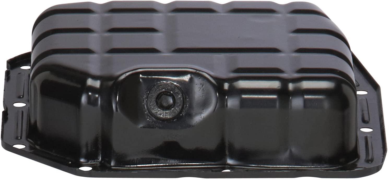 Spectra Premium HYP04B Oil Pan