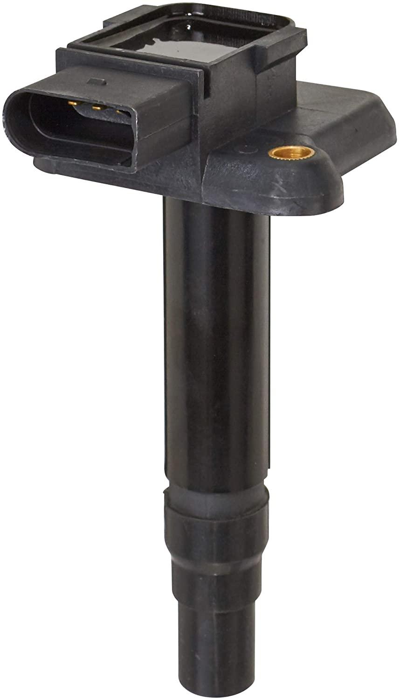 Spectra Premium C-590 Coil on Plug
