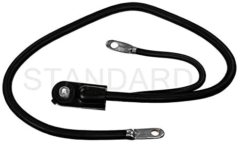 Standard Motor Products A35-2HD Battery Cable