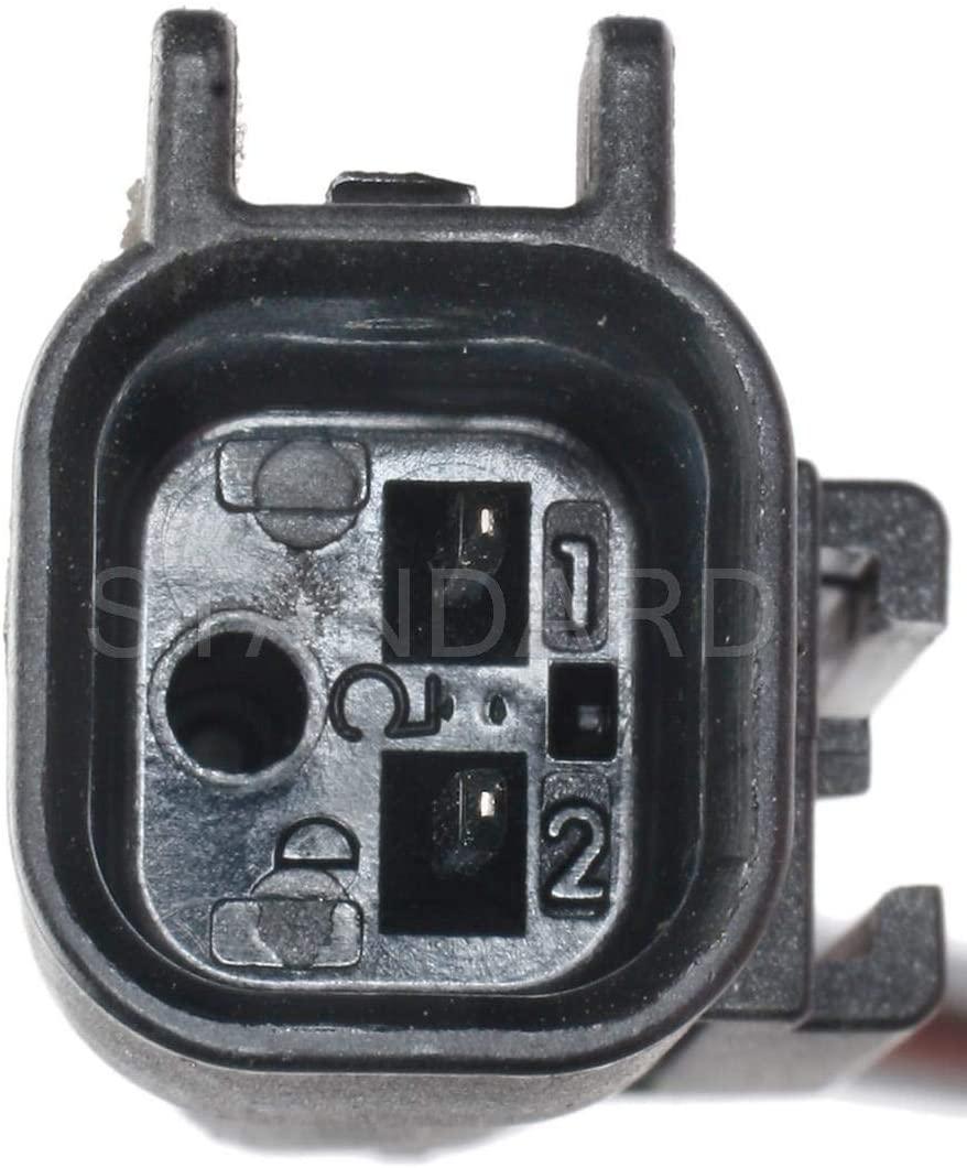 Standard Motor Products ALS2051 ABS Wheel Speed Sensor Wire Harness