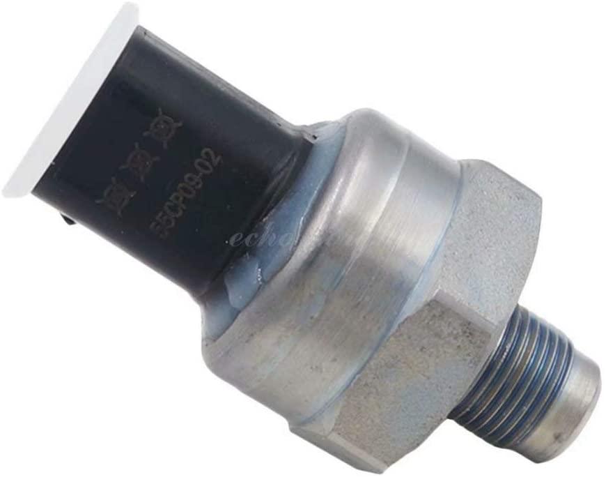 Brake Pressure Sensor 1164458 55CP09-02 55CP0902 for BMW E46 E60 E63 E64 325Ci 330Ci M3 Z4 Z3