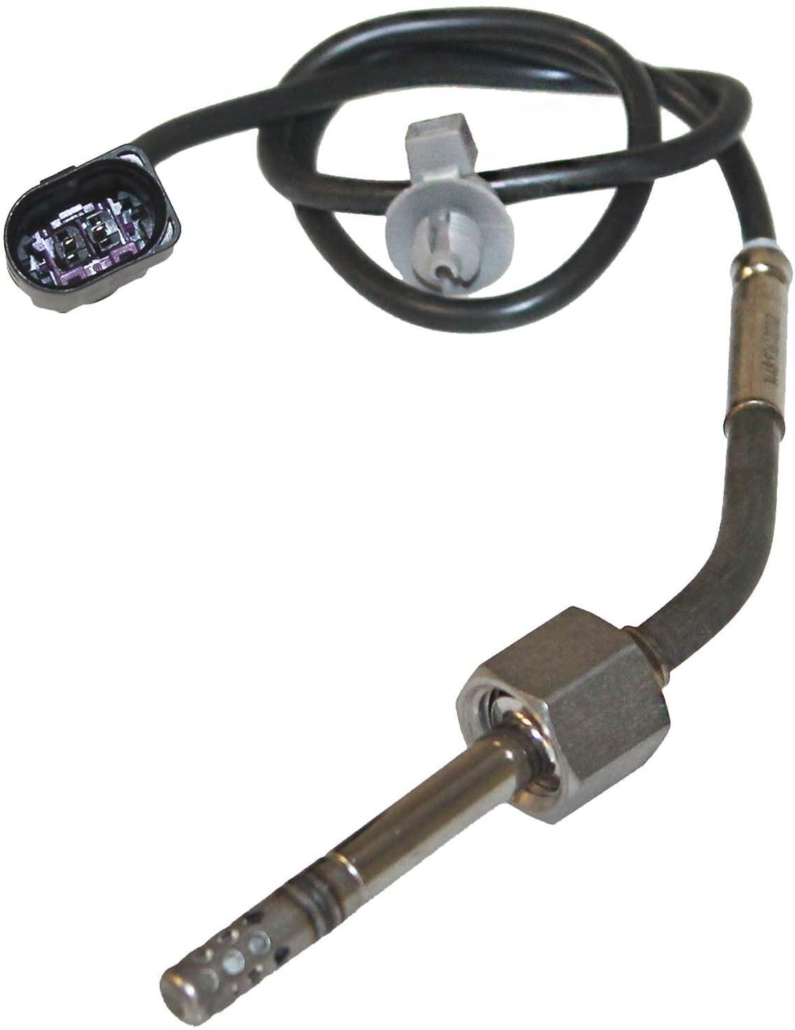 Walker Products 273-10016 Exhaust Temperature Sensor