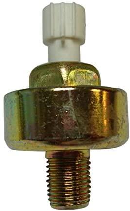 YourRadiator YR263S - New OEM Replacement Knock (Detonation) Sensor