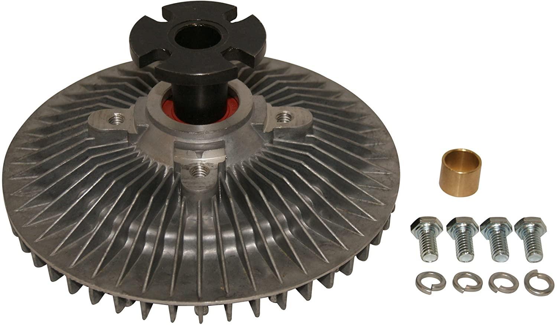 930-2300 Engine Cooling Fan Clutch