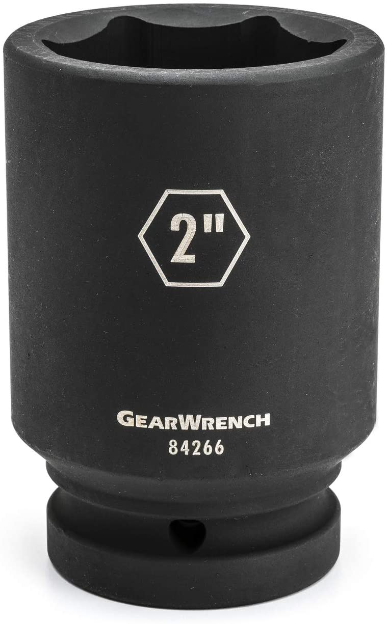 GEARWRENCH 1
