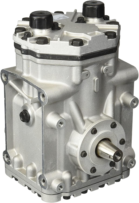 Four Seasons 58064 Compressor