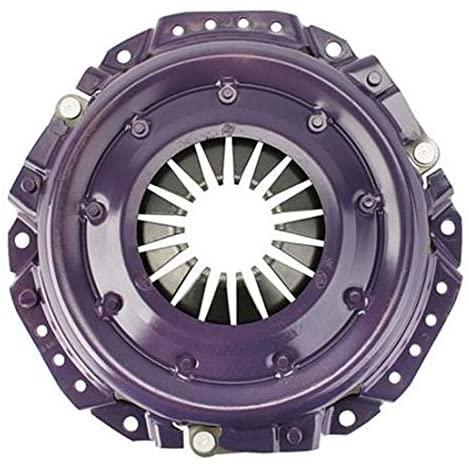 Ace Mfg. 10-1/2 Inch GM Pressure Plate, 15 lbs.