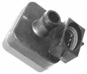 Standard Motor Products VP11 EGR Valve Pos Sensor
