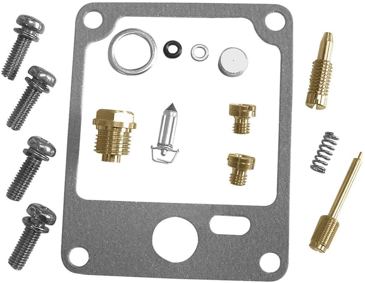 K&L Carburetor Repair Kit for 70 Yamaha XS1