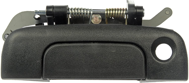 Dorman 79000 Replacement Tailgate Door Handle