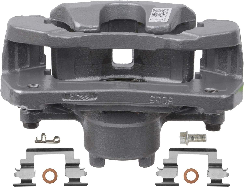 A1 Cardone 19-P2614 Remanufactured Ultra Caliper, 1 Pack