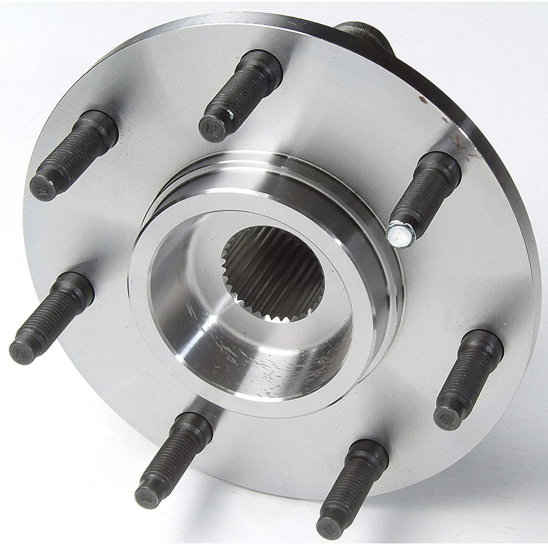 MOOG 515022 Wheel Bearing and Hub Assembly