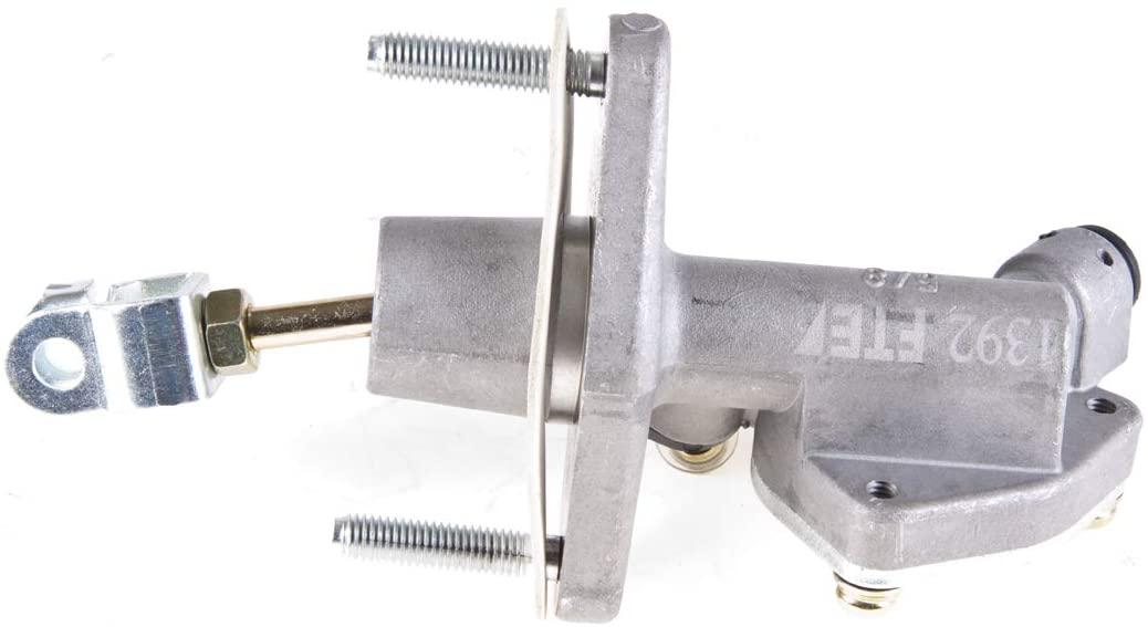 LuK LMC433 Clutch Master Cylinder