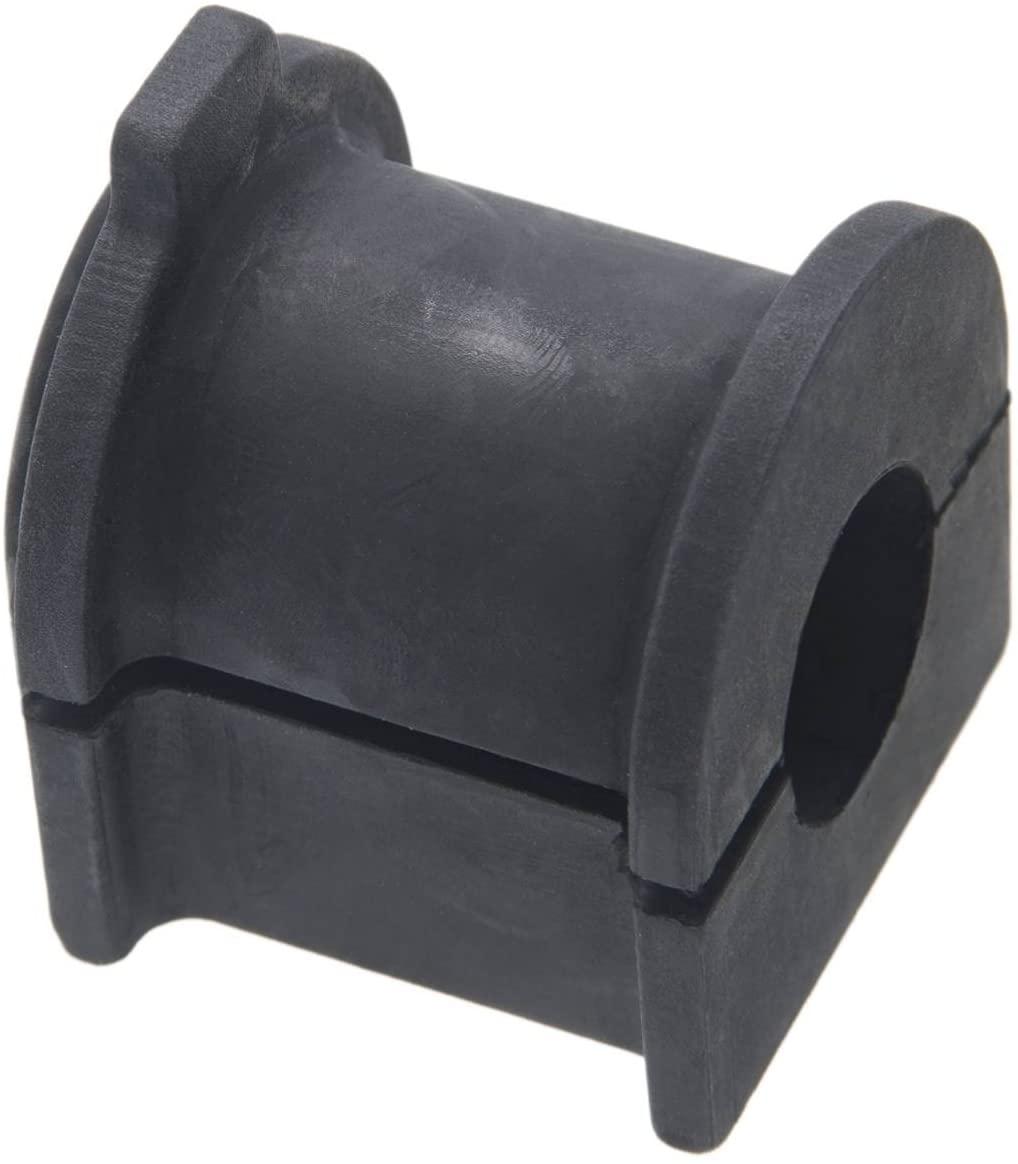 4881560240 - Rear Stabilizer Bushing D24.5 For Toyota - Febest