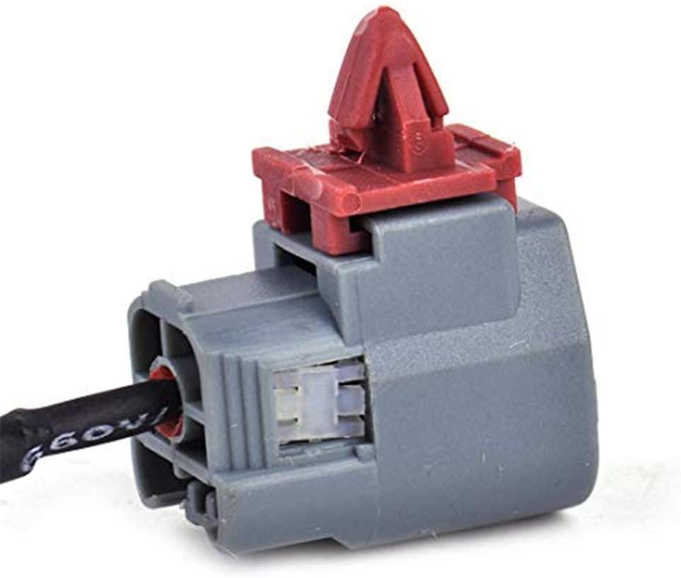 Detonation Knock Sensor E001T50471 For Mazda 2 2011-2014 ZJ0118921