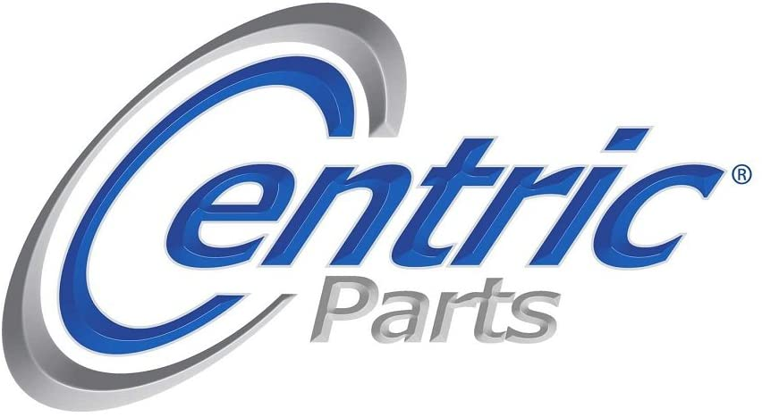 Centric (146.42013) Brake Caliper Piston