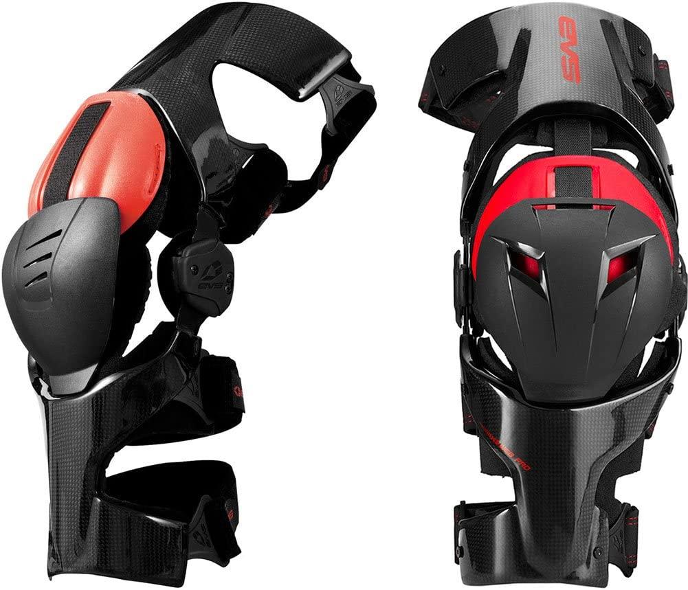 EVS Web Pro Knee Braces-M
