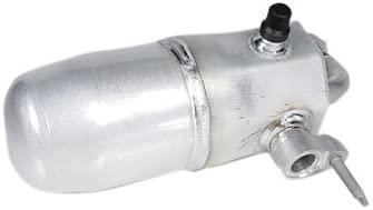 ACDelco 15-10731 GM Original Equipment Air Conditioning Accumulator