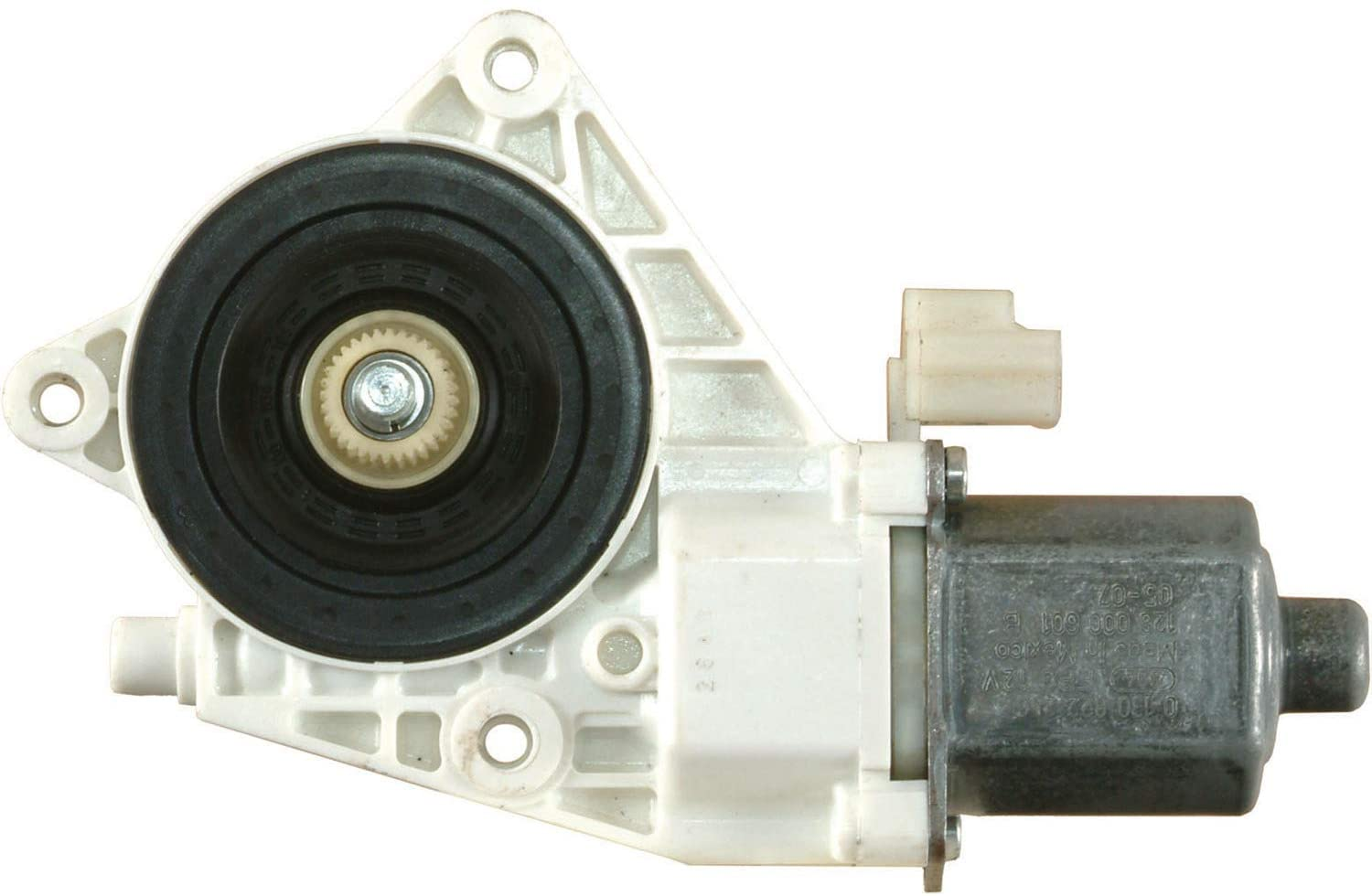 A1 Cardone 42-3042 Remanufactured Window Lift Motor, 1 Pack