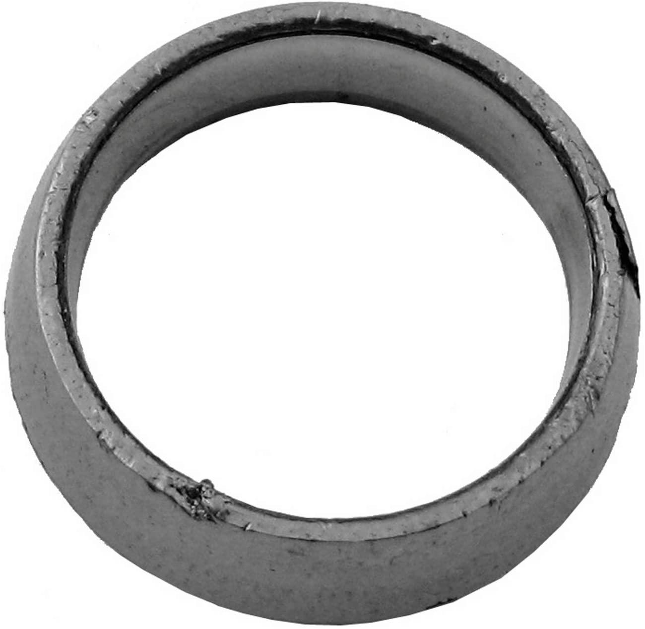 Walker 31639 Exhaust Pipe Connector Gasket