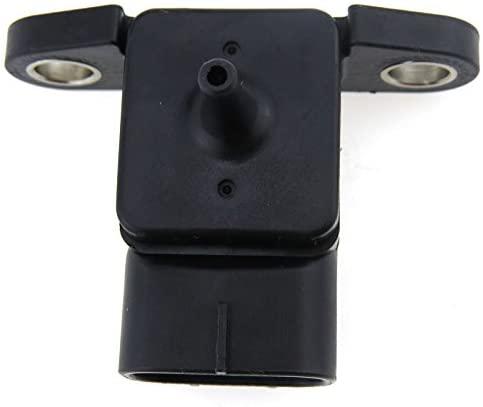 Bernard Bertha Intake Pressure Sensor/MAP sensor 079800-5690 0798005690 Fits For Mazda Premacy 2.0D Mazda 626 1.8L