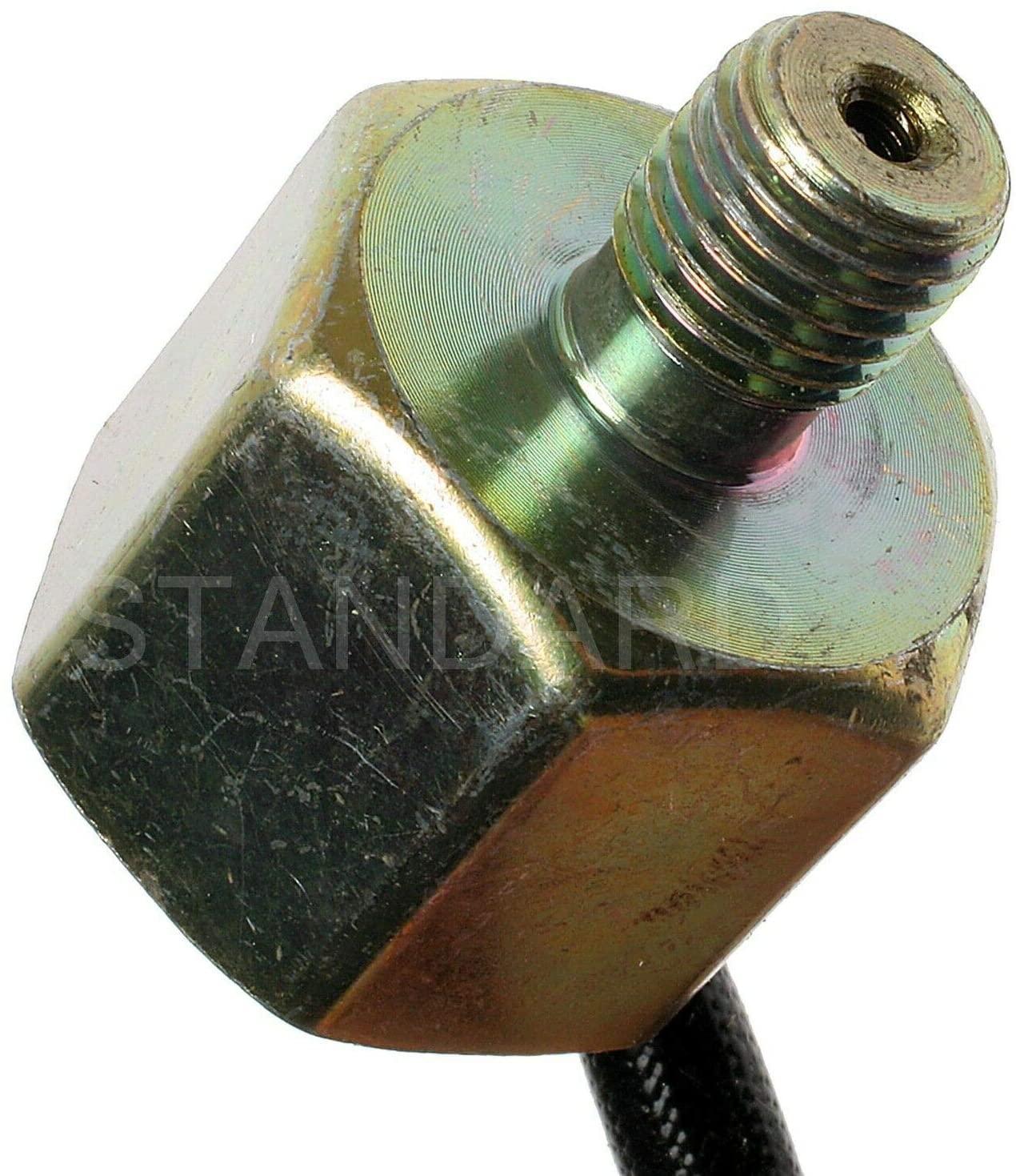 Standard Motor Products KS144 Knock Sensor