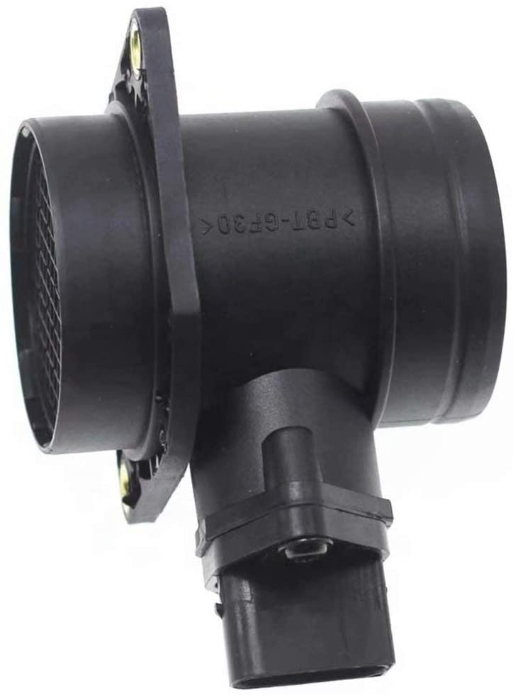 Baird Stone MAF Mass Air Flow Meter Sensor OE 0280218075 13621438687 Fits for BMW E46 E81 E87 E91 E92 116 316 318