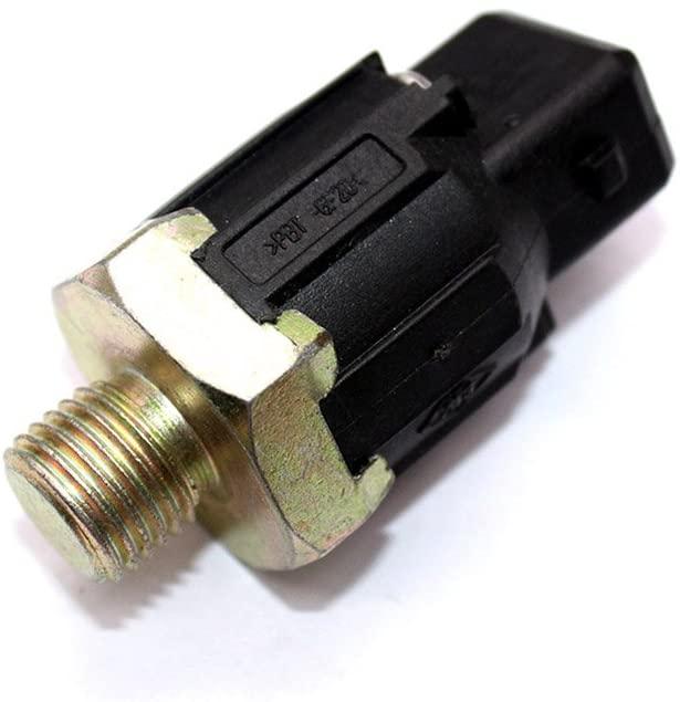 Bernard Bertha Knock Sensor for NISSAN QASHQAI (J10, JJ10) TIIDA (SC11X) 7700866055 2206000QAA 22060000QA 2206000Q0B 22060BN700 2206000Q0A