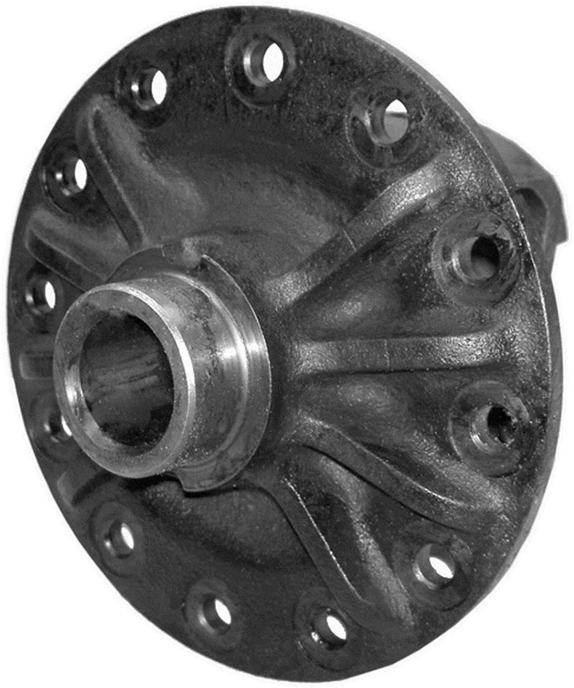 Motive Gear (14038087) Differential Carrier Case, 9.5