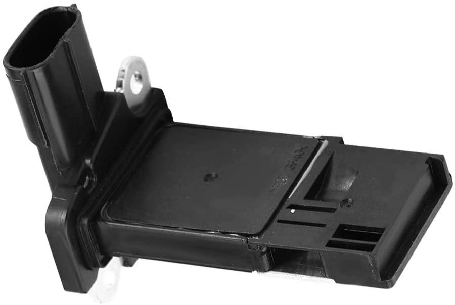 Mass Air Flow Sensor, Mass Air Flow Meter Sensor MAF for TOYOTA LAND CRUISER CHEVROLET T6500 T7500 22204-75030