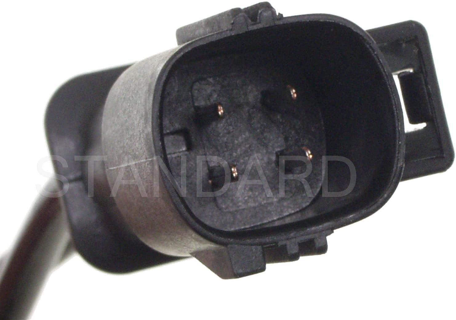 Standard Motor Products KS244 Knock Sensor