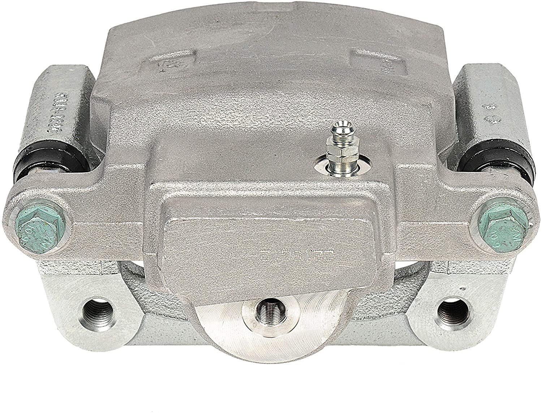 ACDelco 92193452 GM Original Equipment Rear Disc Brake Caliper Housing