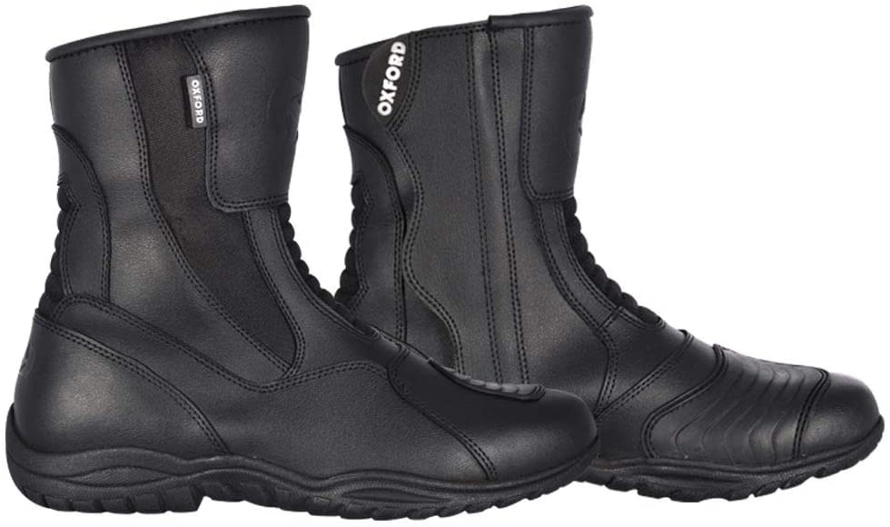 Oxford Unisex-Adult Hunter Boots, Size: USA 10 (Euro 44) (Multi-Color, one