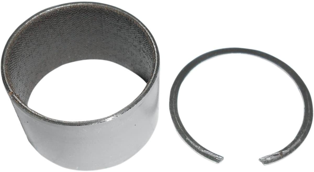 Fett Brothers Cat Primary Clutch Cover Bushing with Clip CAB216