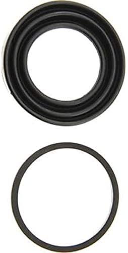 Disc Brake Caliper Repair Kit Rear Centric 143.62049