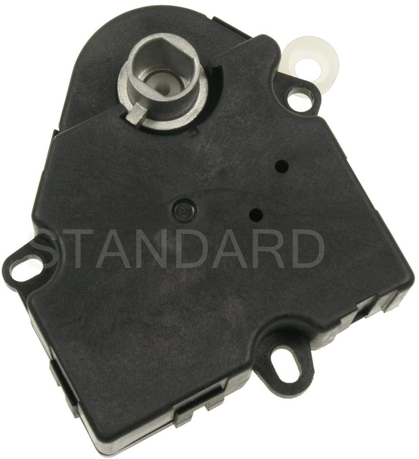 Standard Motor Products F04025 Air Door Actuator