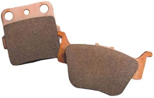 Ebc 15-337R Brake Pads