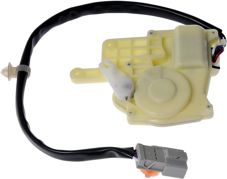 Dorman 746-700 Door Lock Actuator Motor