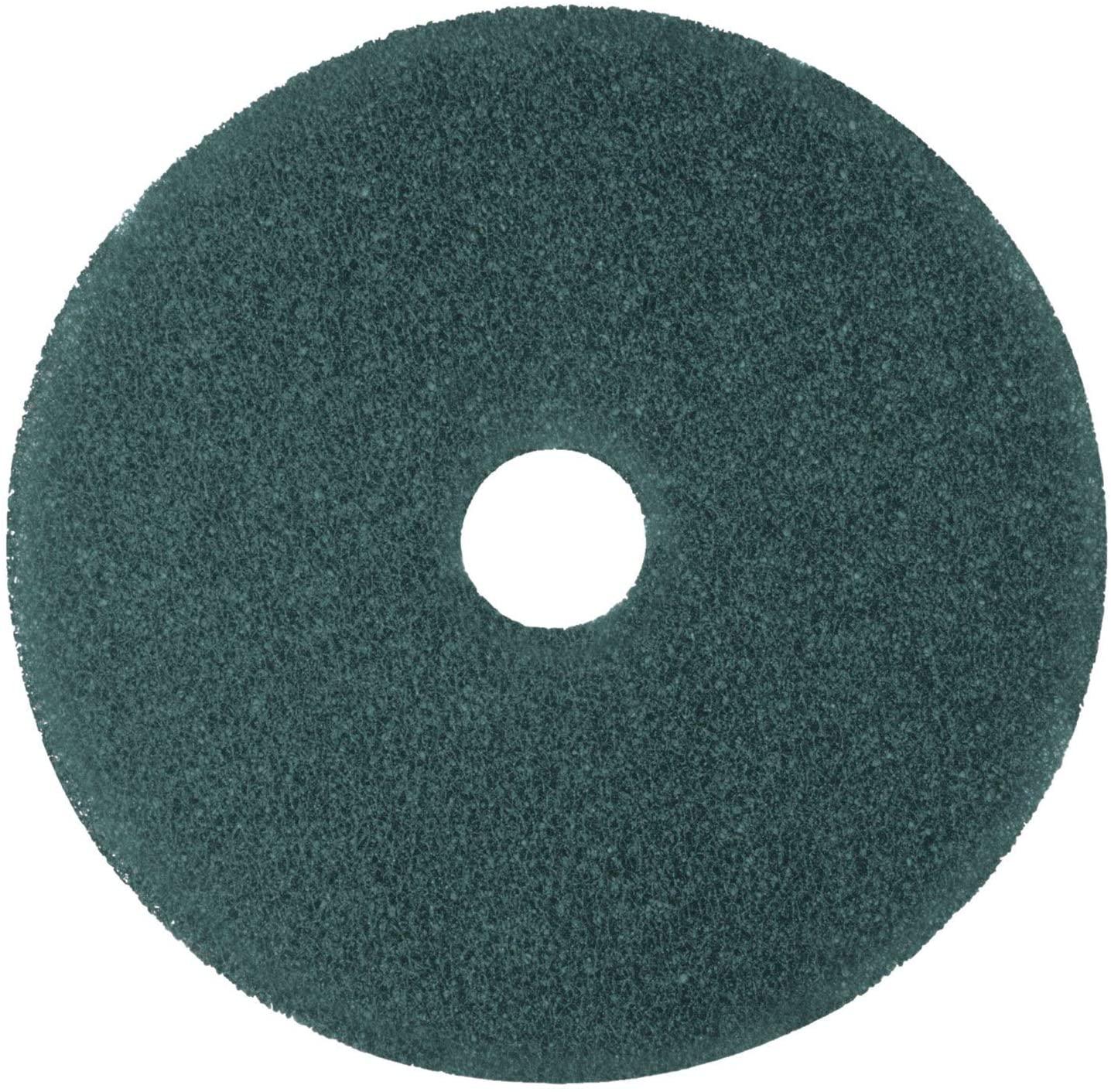 3M Cleaner Floor Pad 5300, 13