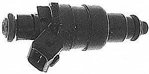 Standard Motor Products FJ215 Fuel Injector