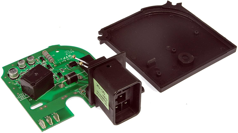 Dorman 906-136 Wiper Pulse Board