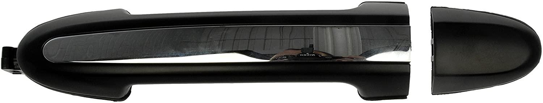 Dorman 81124 Front Passenger Side Exterior Door Handle