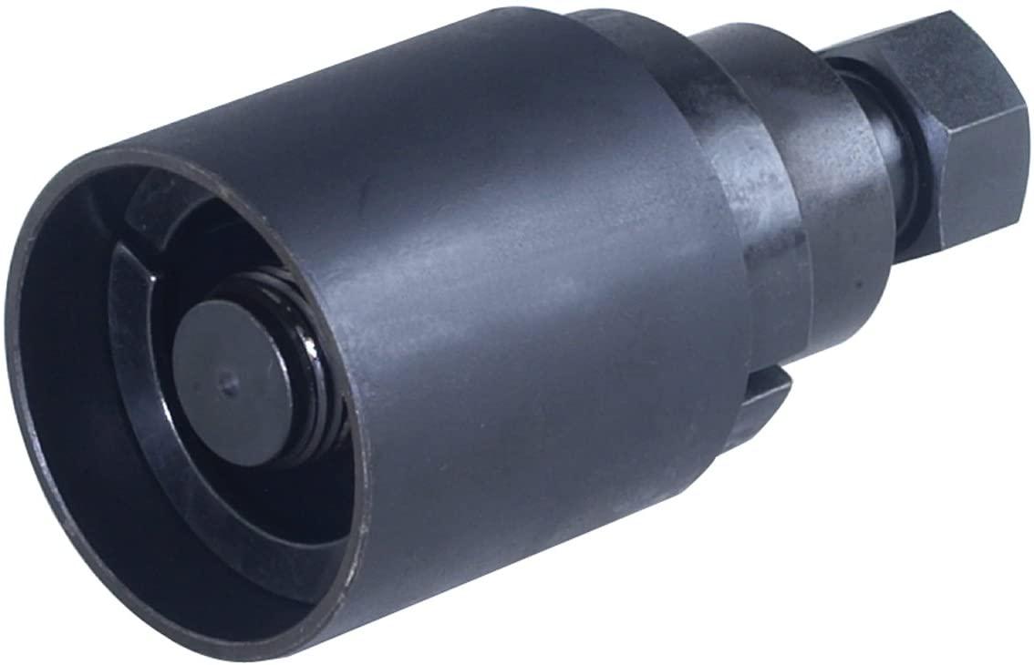 OTC 7119 Compressor Drive-Gear Coupling Puller