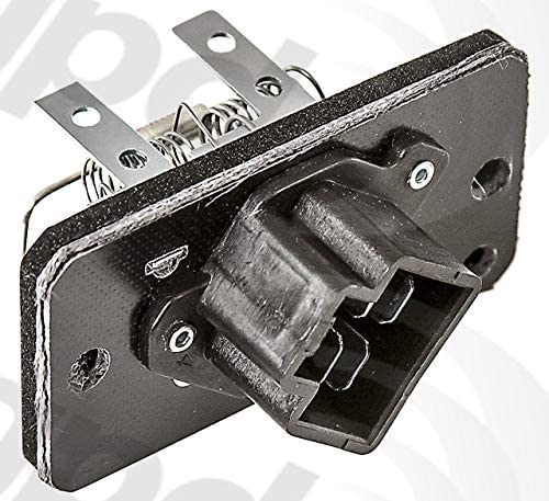 Global Parts 1712206 Switches